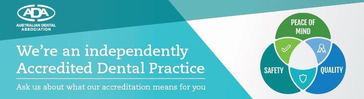 ada_practicedentalaccreditation_email-banner_standard_v1